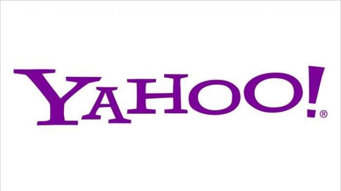 Cara Mendaftar Yahoo Mail dengan Mudah di HP