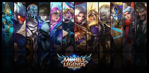 Cara Mendaftar Akun Mobile Legends yang Baru