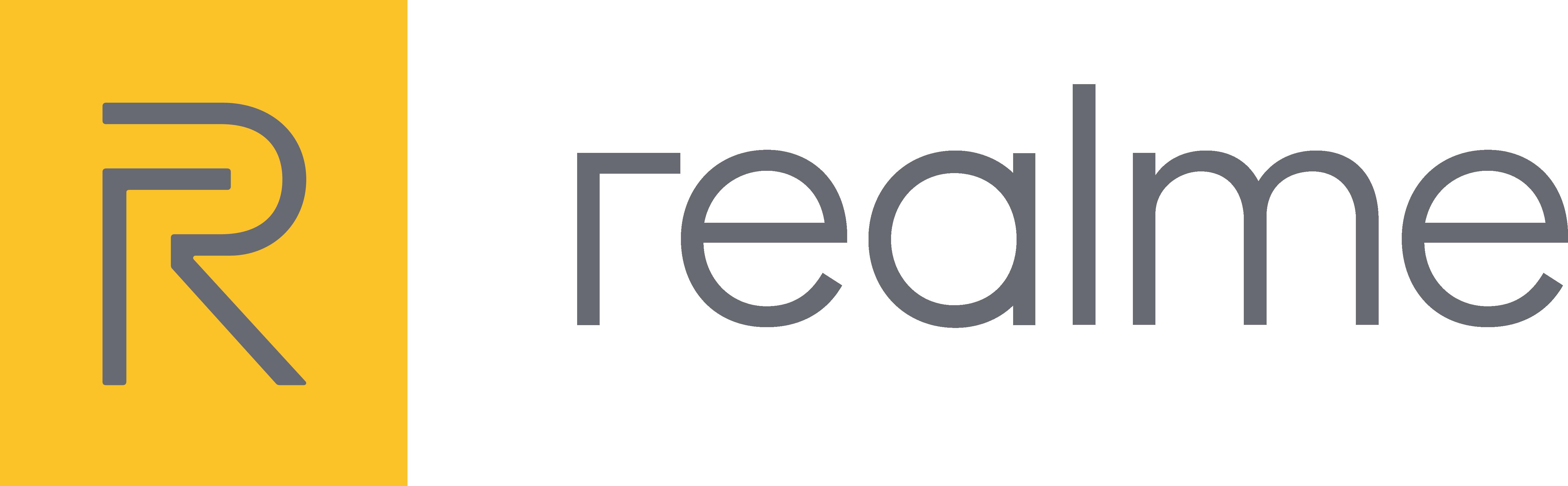 Cara Daftar Akun Realme Community Dengan Mudah